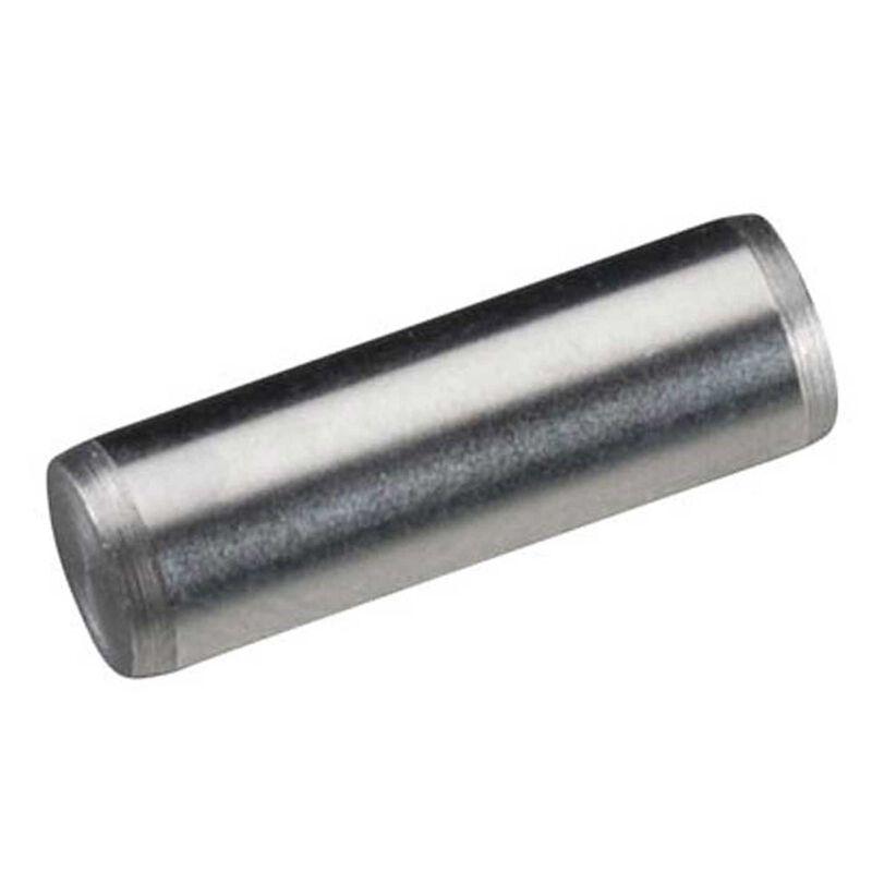 Crankcase Locating Pin: Sirius 7