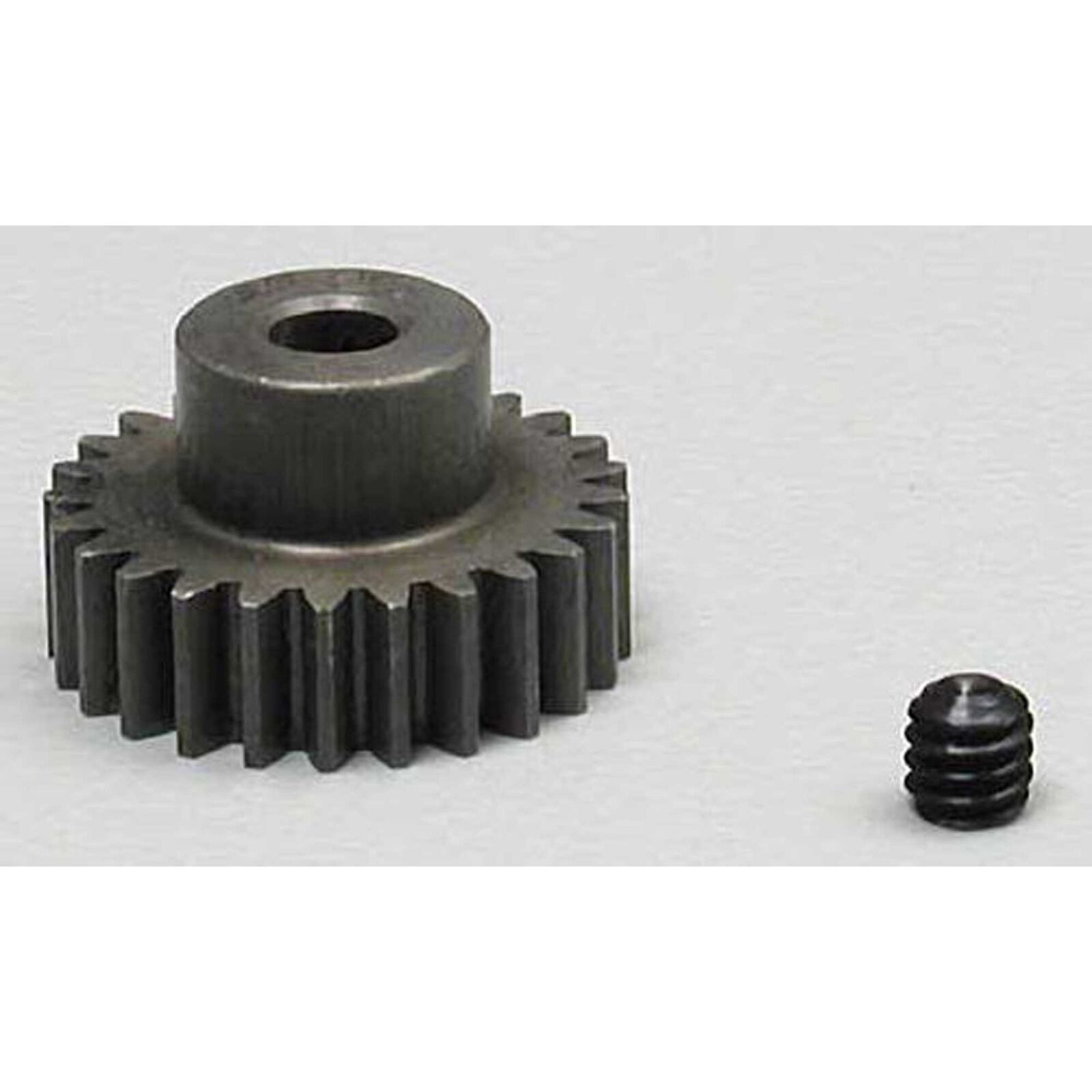 48P Absolute Pinion, 25T