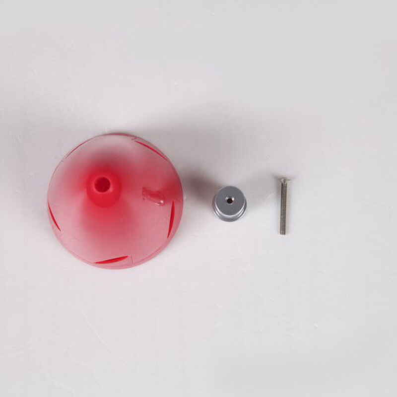 Spinner: PC-21 1100mm