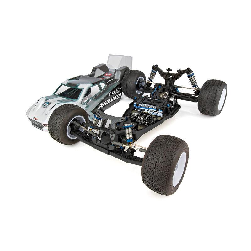 RC10T6.2 Team Kit