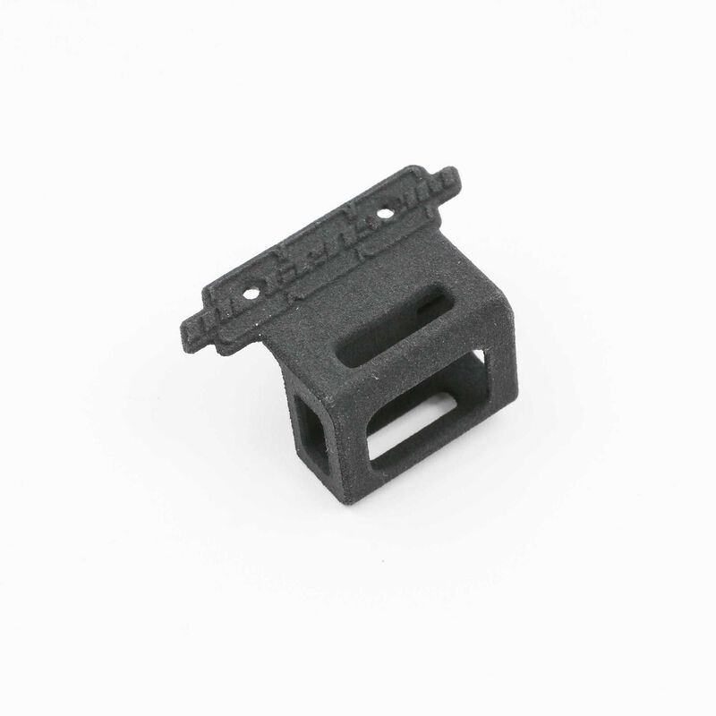 Electric Switch Holder (ProTek/GForce): X8, 7, 8T, 7T, GT