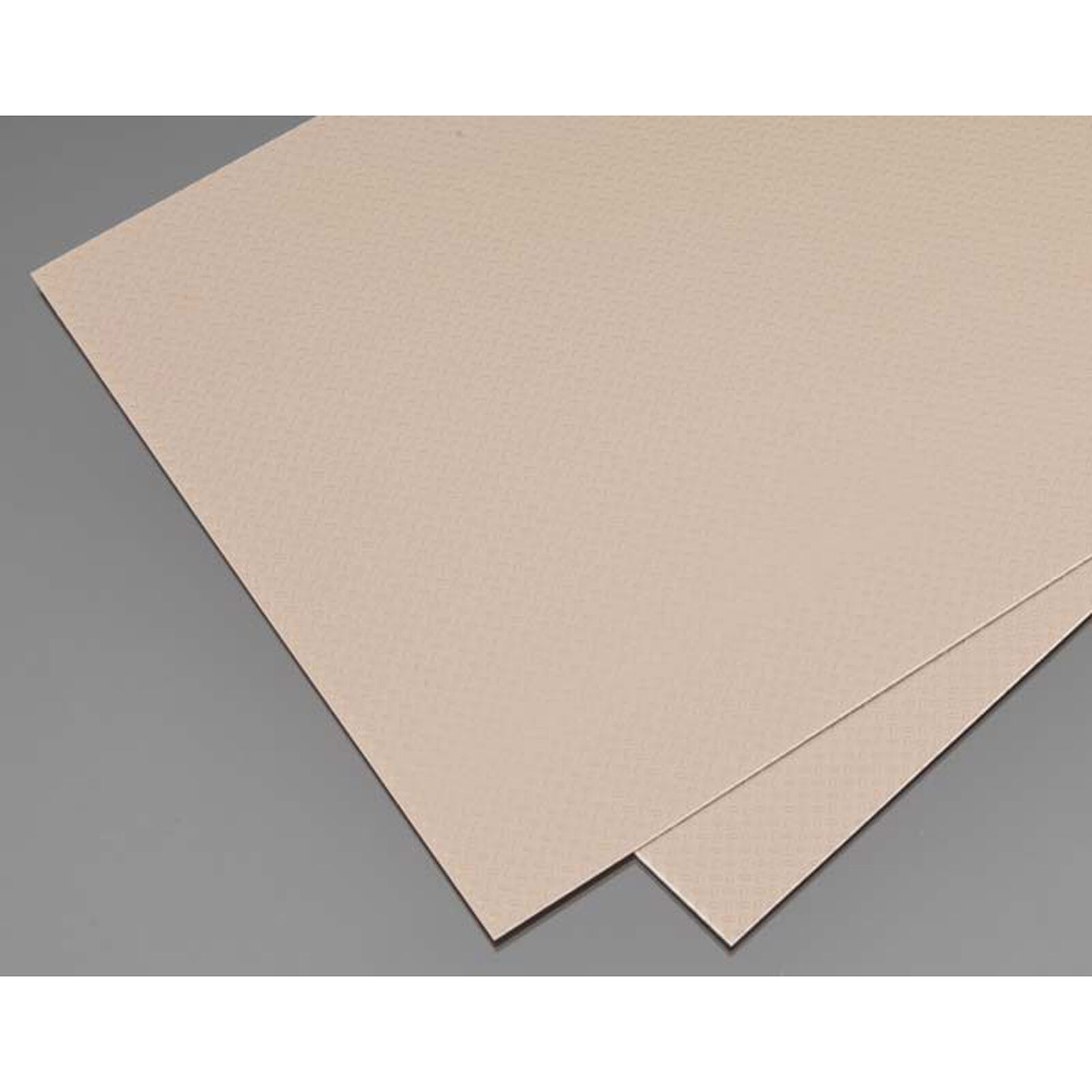 PS152 Diamond Plate .050 (2)