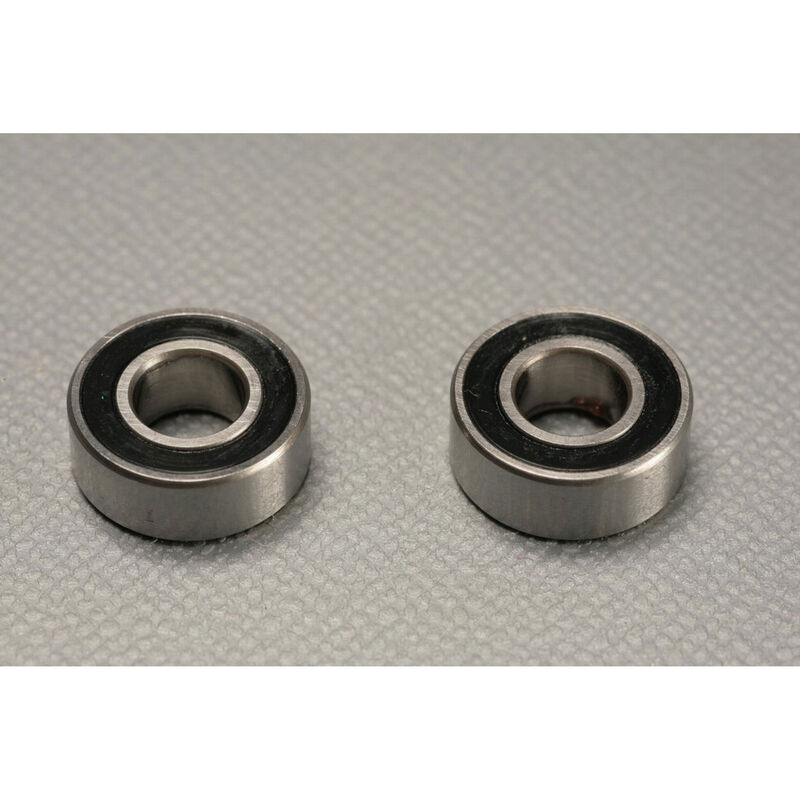 Bearings 6 x 13: MTX4/3/2