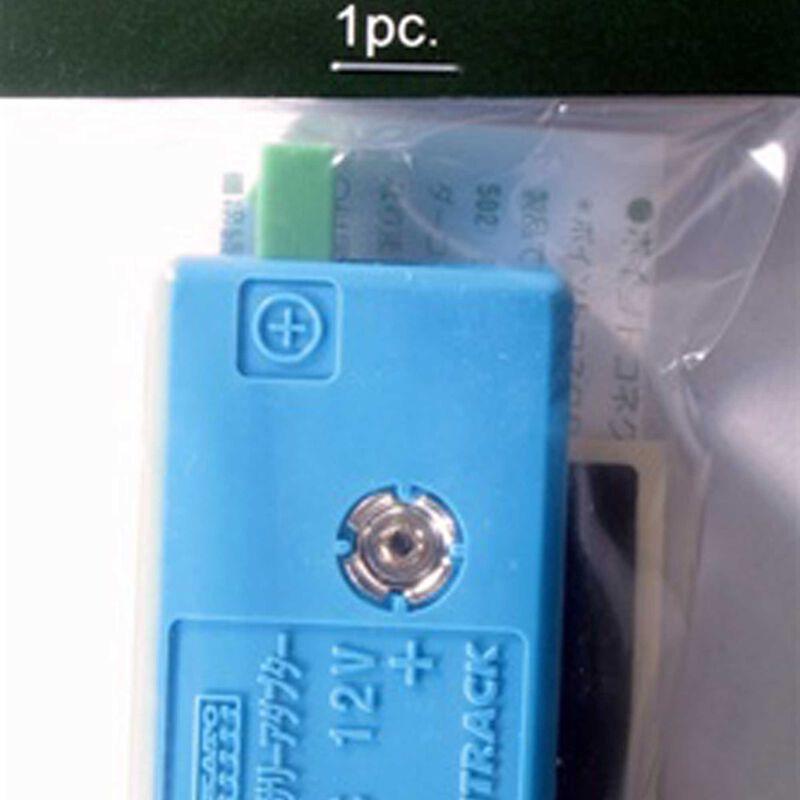 Accessory Adapter