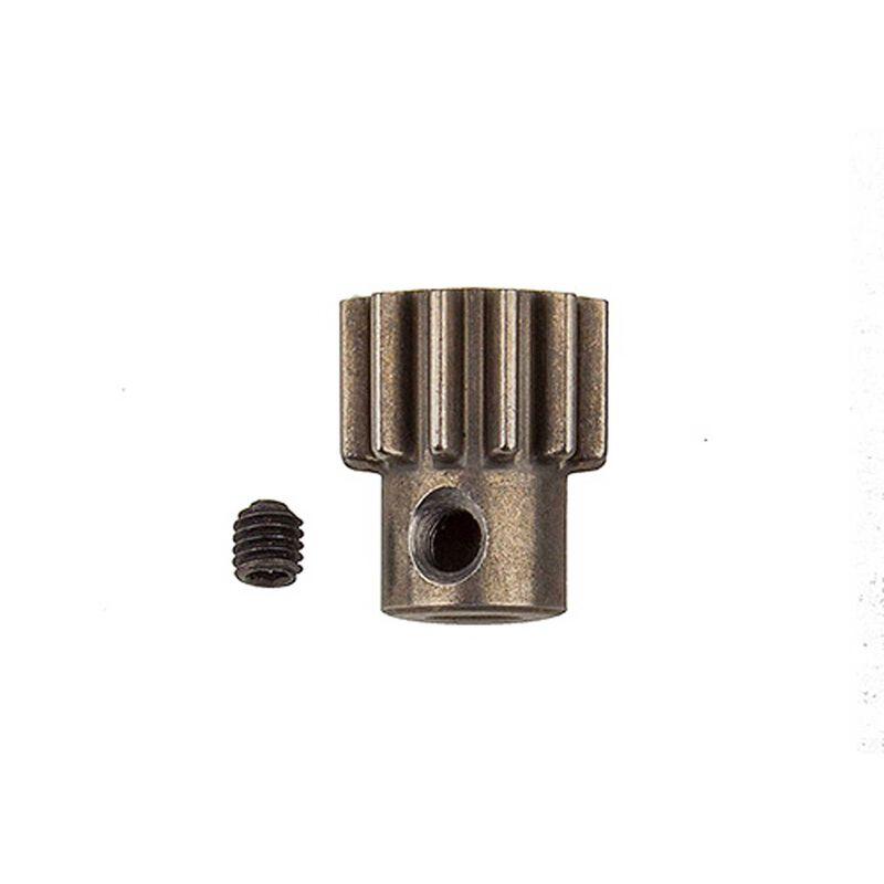 Pinion Gear 12T 32P