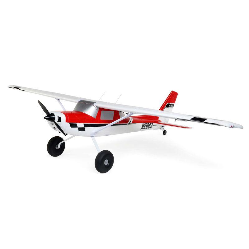 Carbon-Z Cessna 150T 2.1m BNF Basic