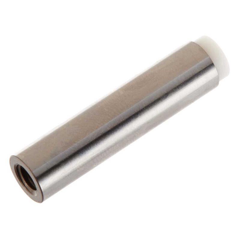 Piston Pin: GF30