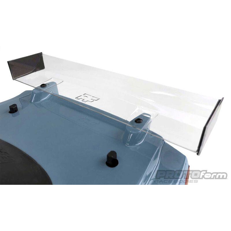 TS18 Pre-Cut Wing Kit  190mm TC