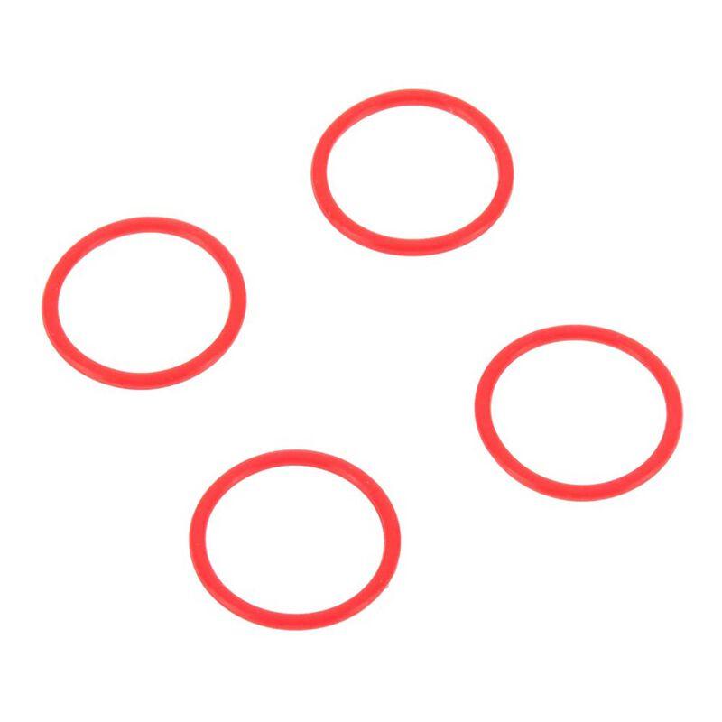 O-Ring 19x1mm (4)