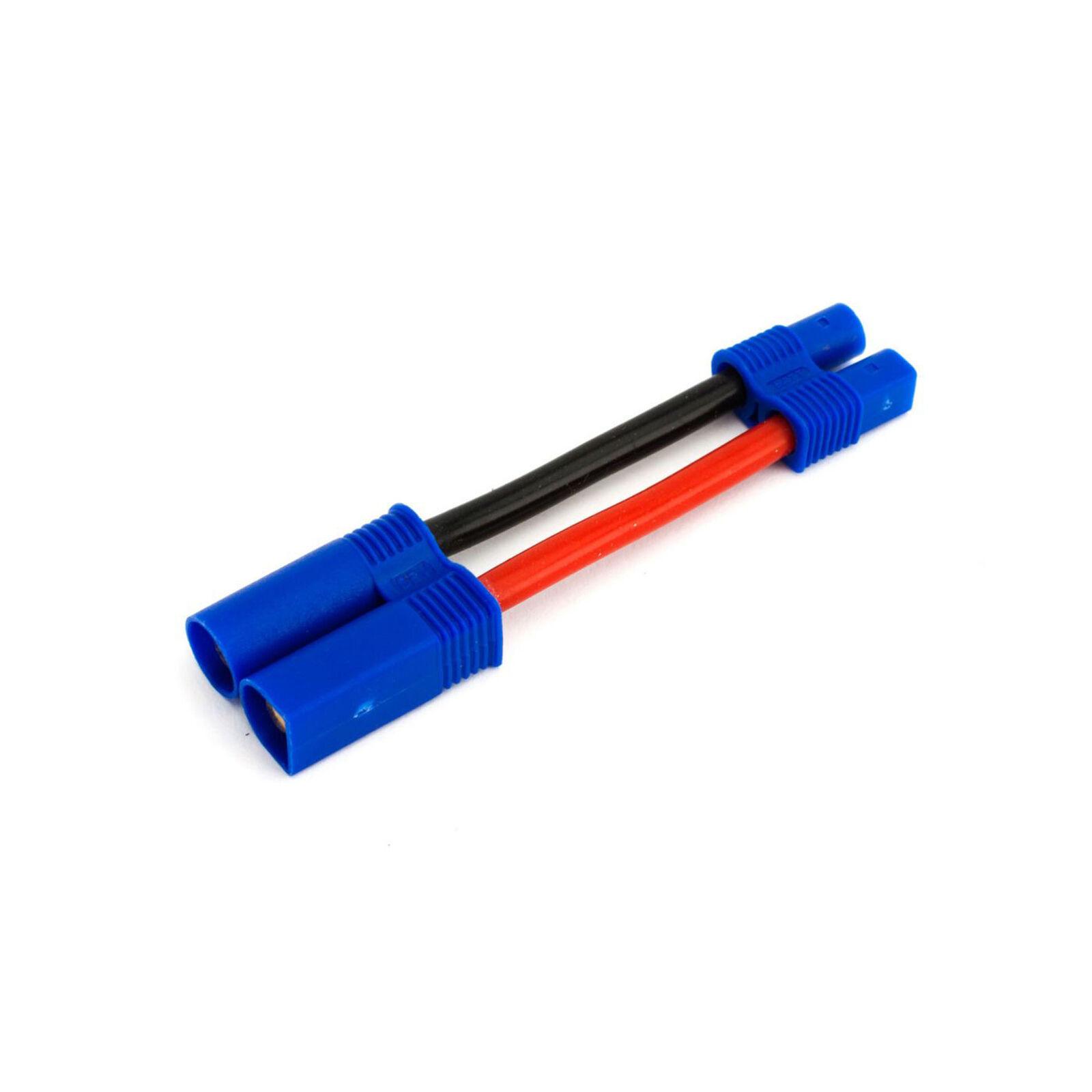 Adapter: EC5 Device / EC3 Battery