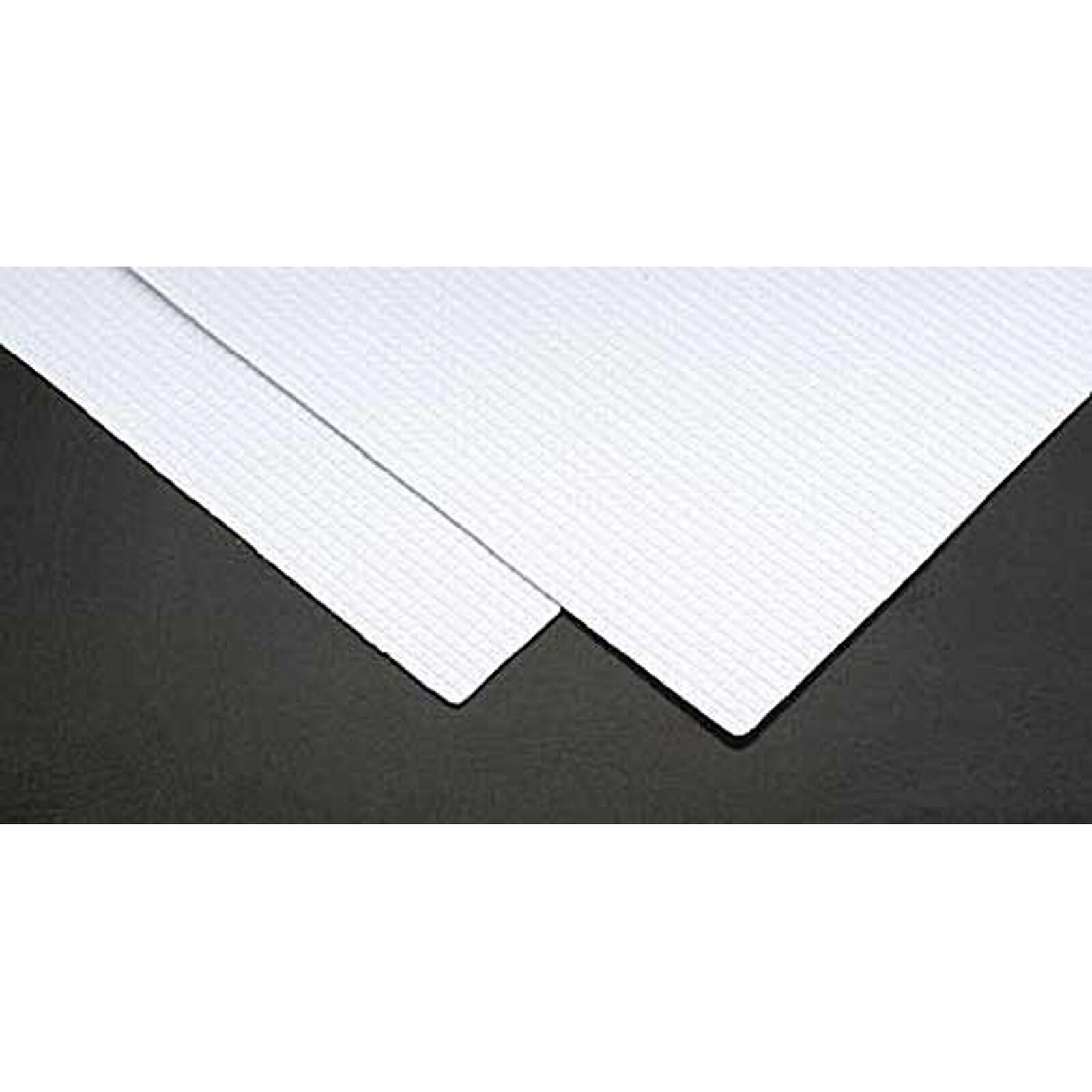 PS-39 Square Tile Sheet, 3.2mm