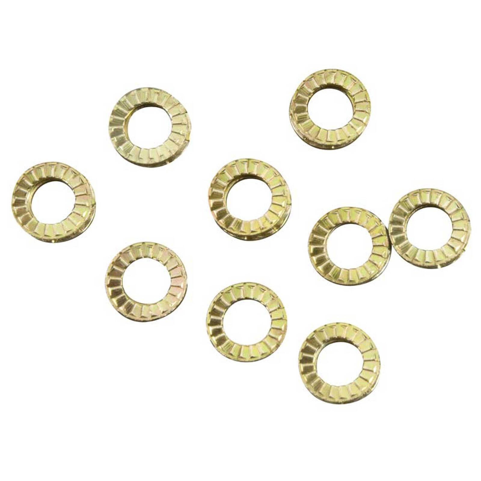 Lock Washer 5mm
