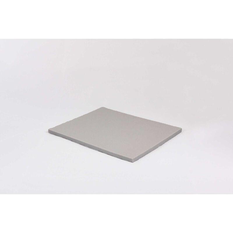 Sanding Sponge Sheet 3000