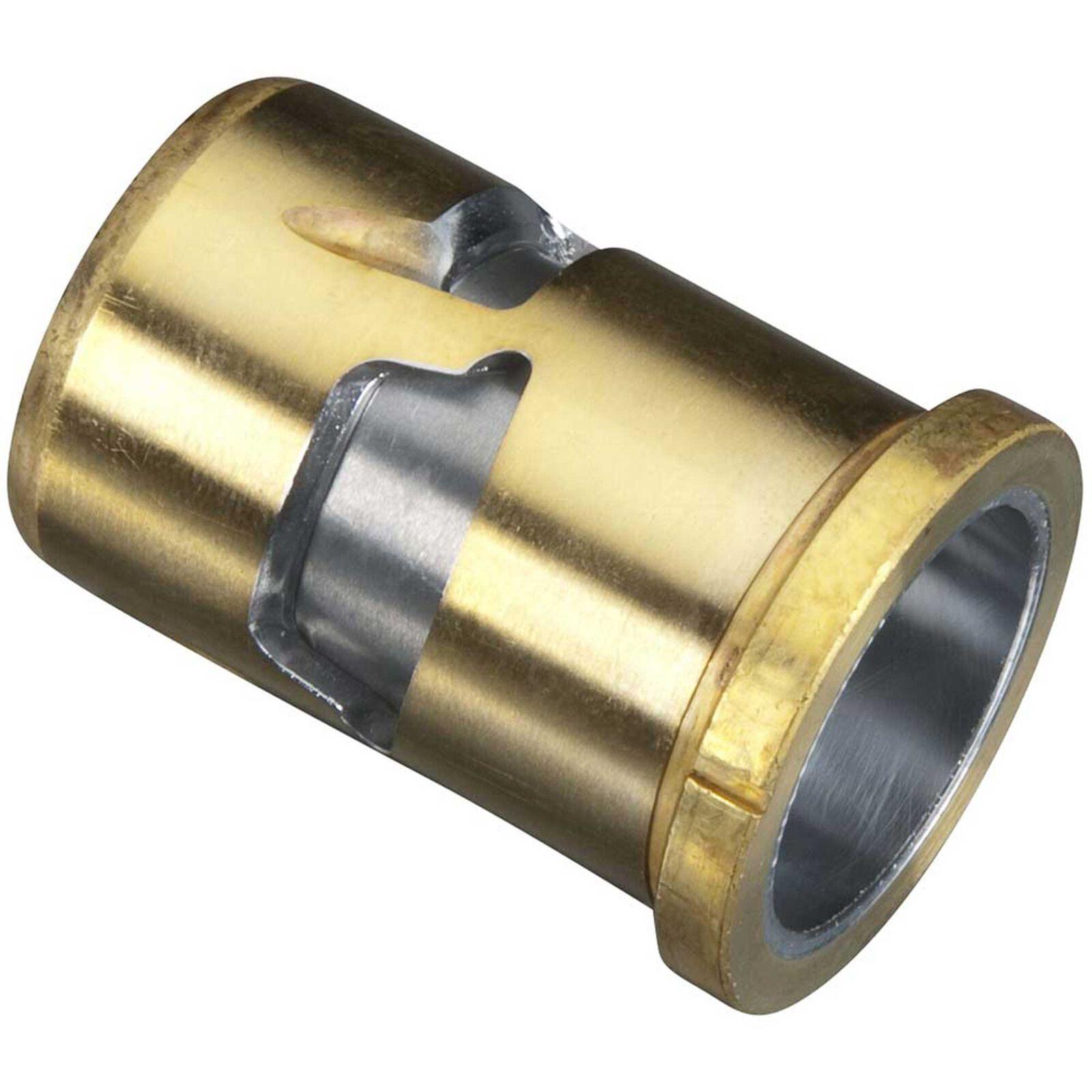 Cylinder & Piston: 21XZ-B Speed