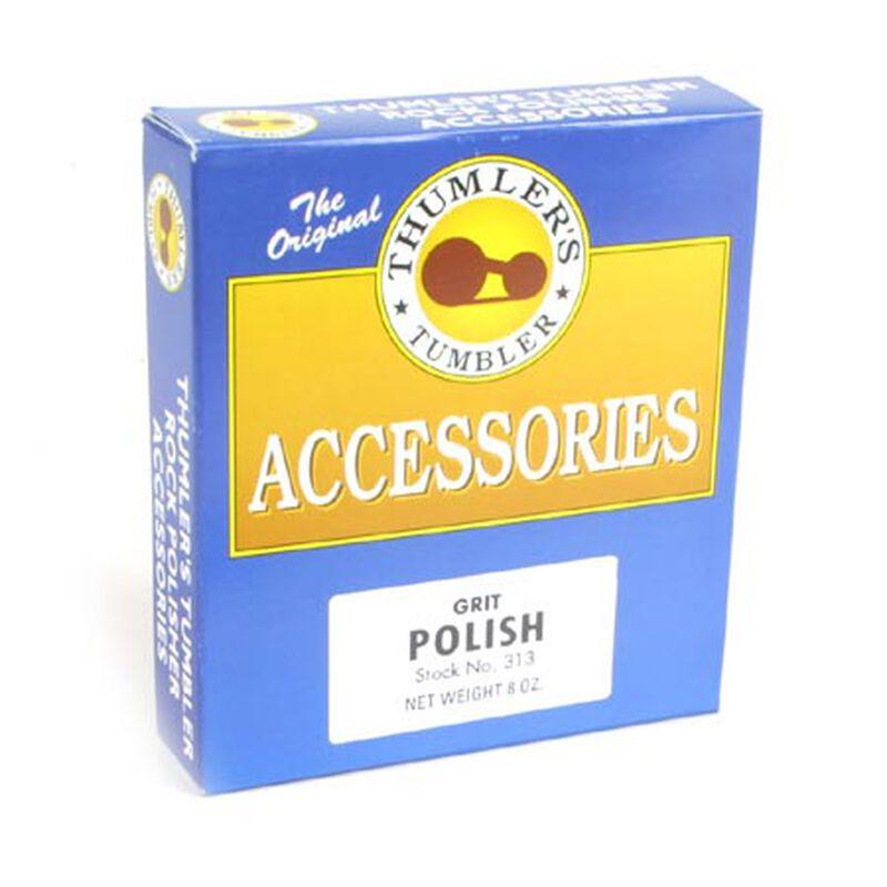 Polish, 1/2lb.