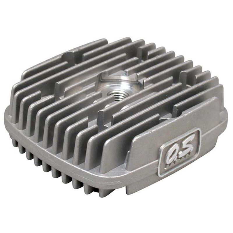 Heat Sink Head: 91SX-H
