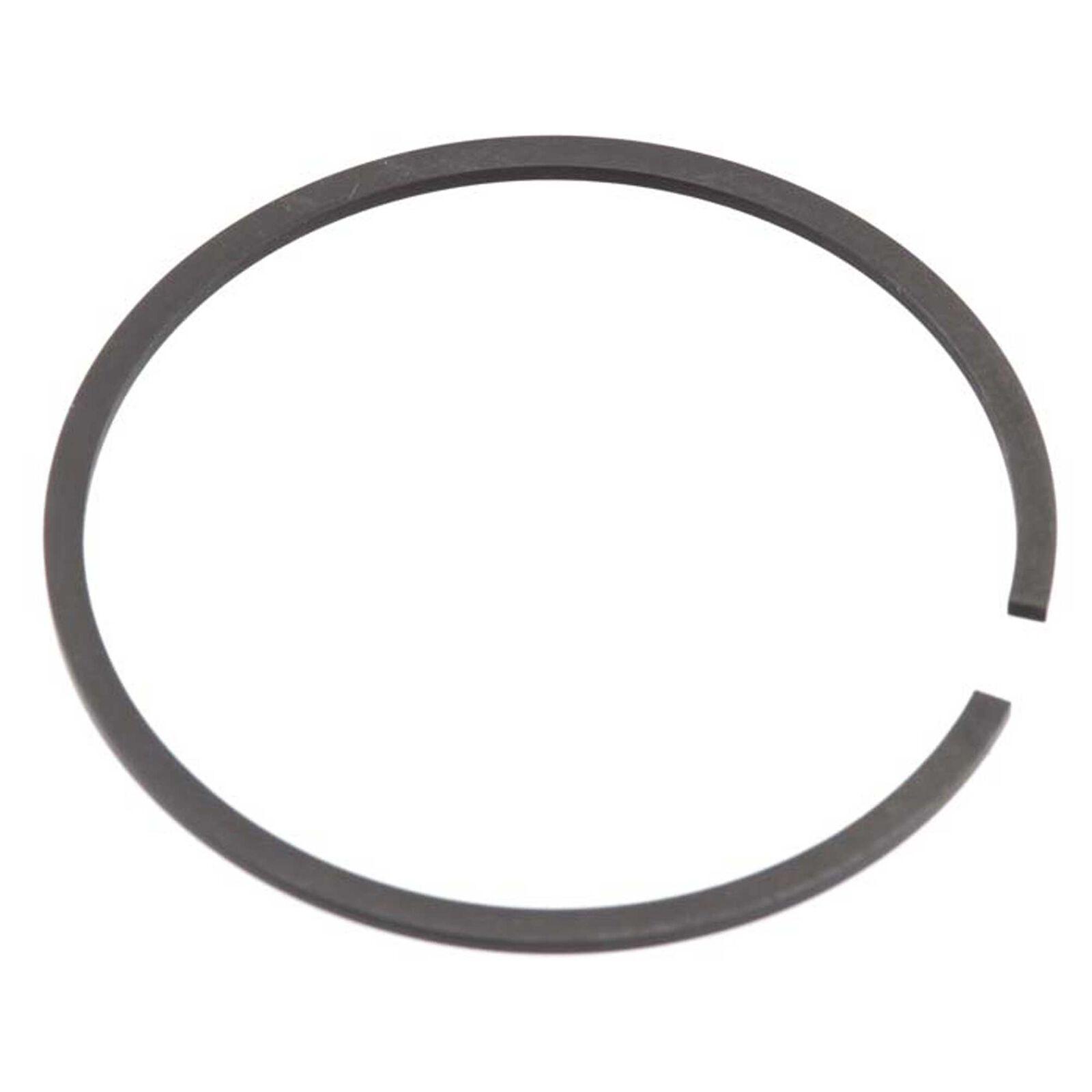 Piston Ring: GF40