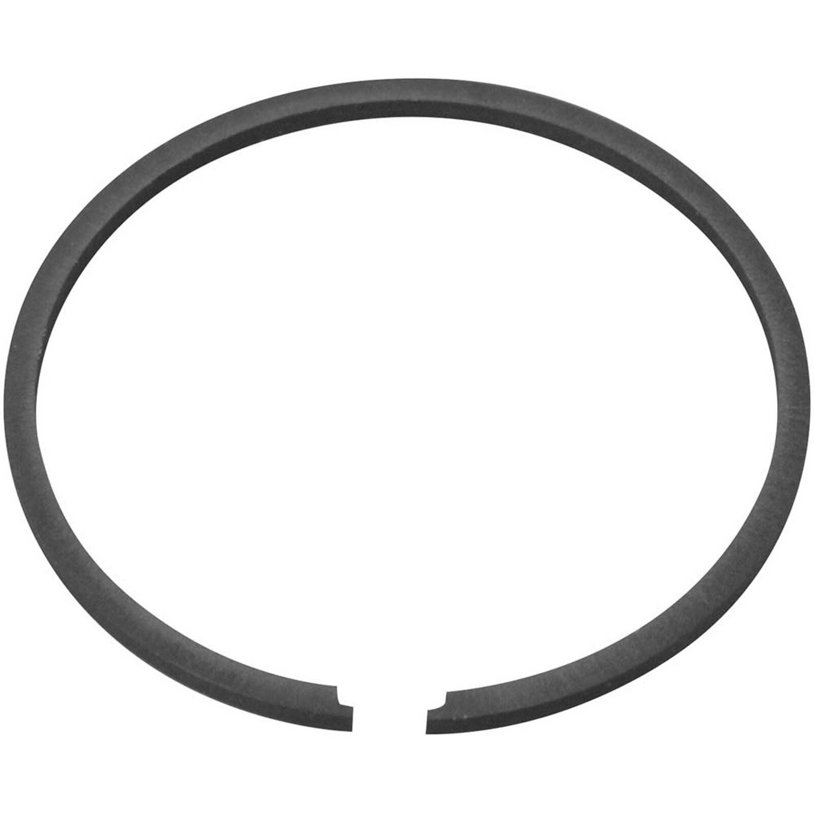 Piston Ring: 108FSR