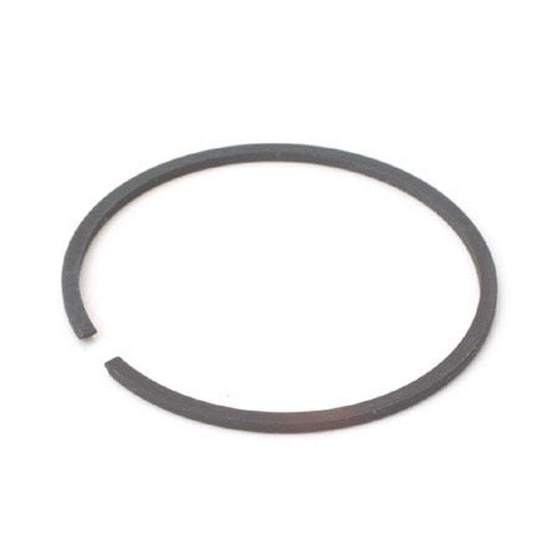 Z445 Piston Ring