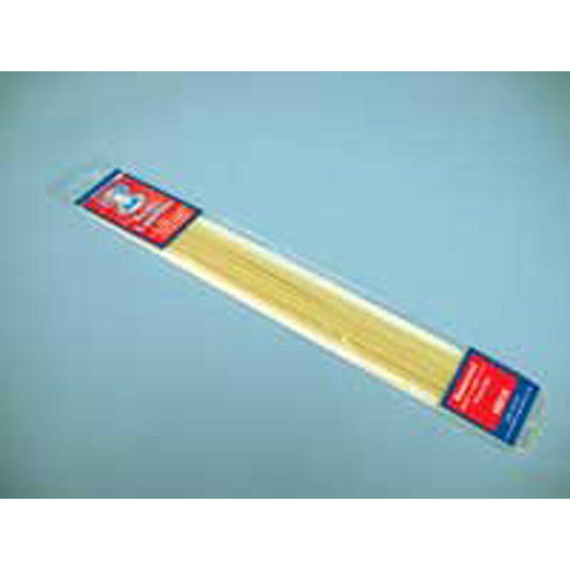 Lumber,.0416 x .1041 x11 (15)