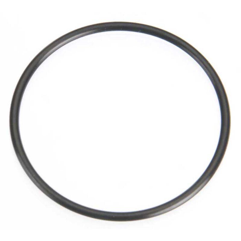 Back Plate Gasket O-Ring: FL70