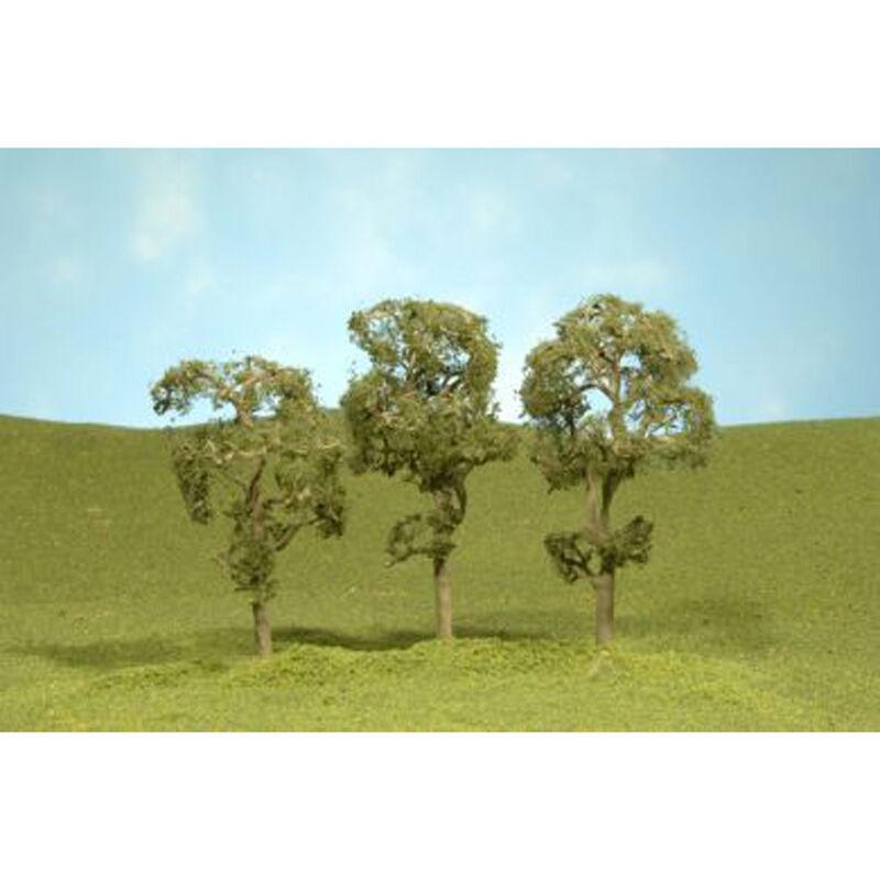 """Scenescapes Maple Trees, 8"""" (2)"""