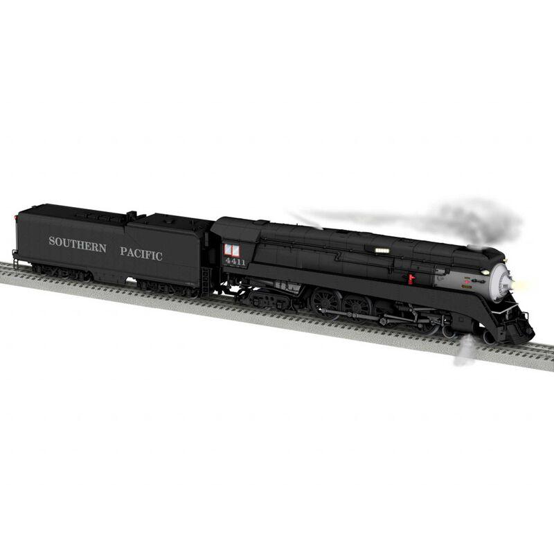 O GS-2 Vision SP Black #4411