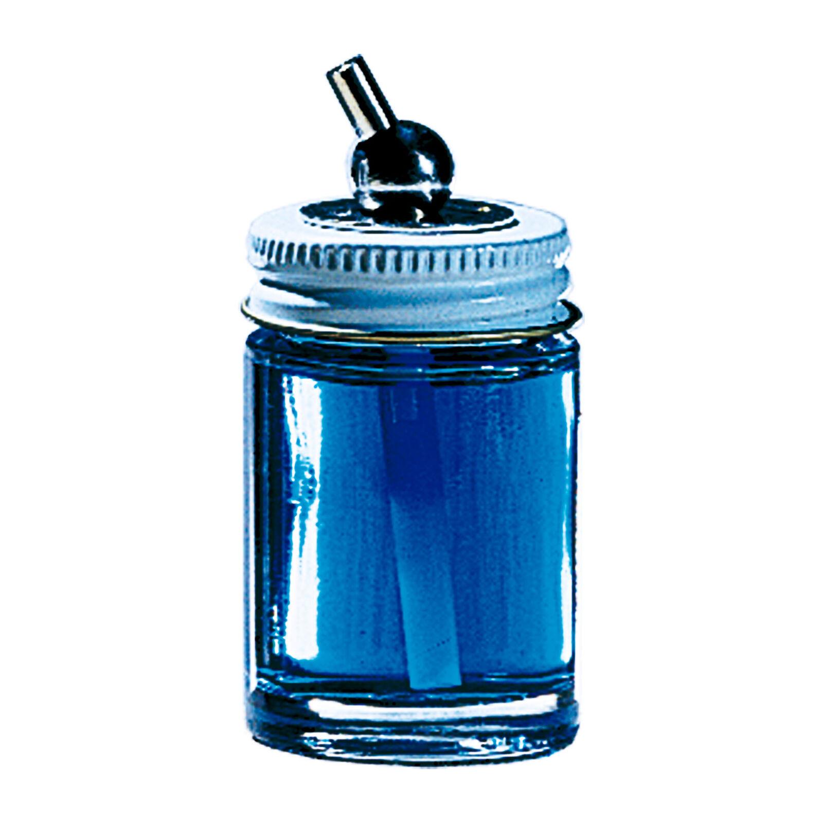 Color Bottle Assembly, 1 oz: VL