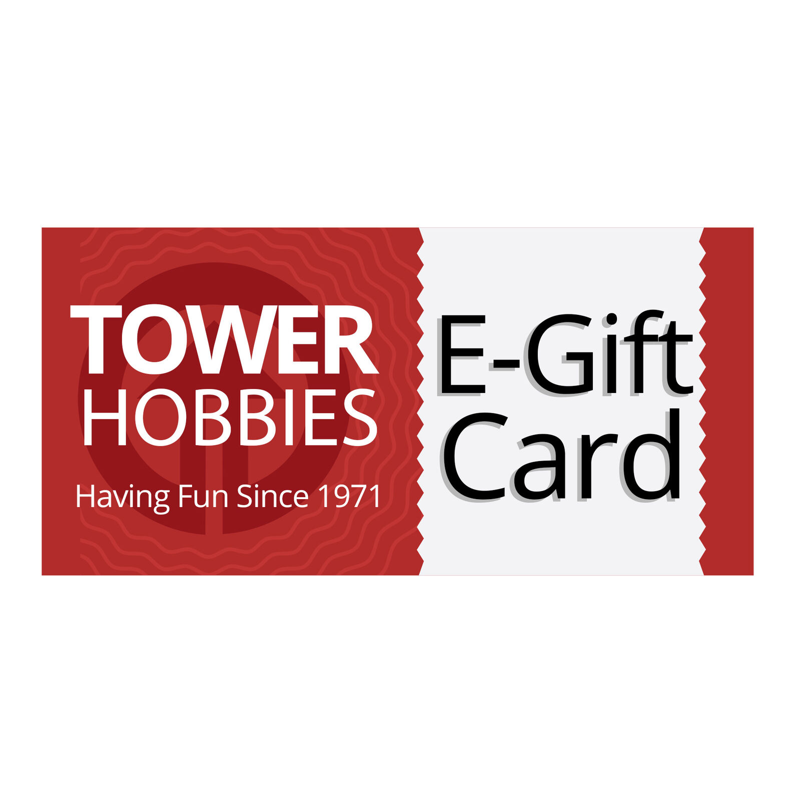 E-Gift Card $75 (emailed)