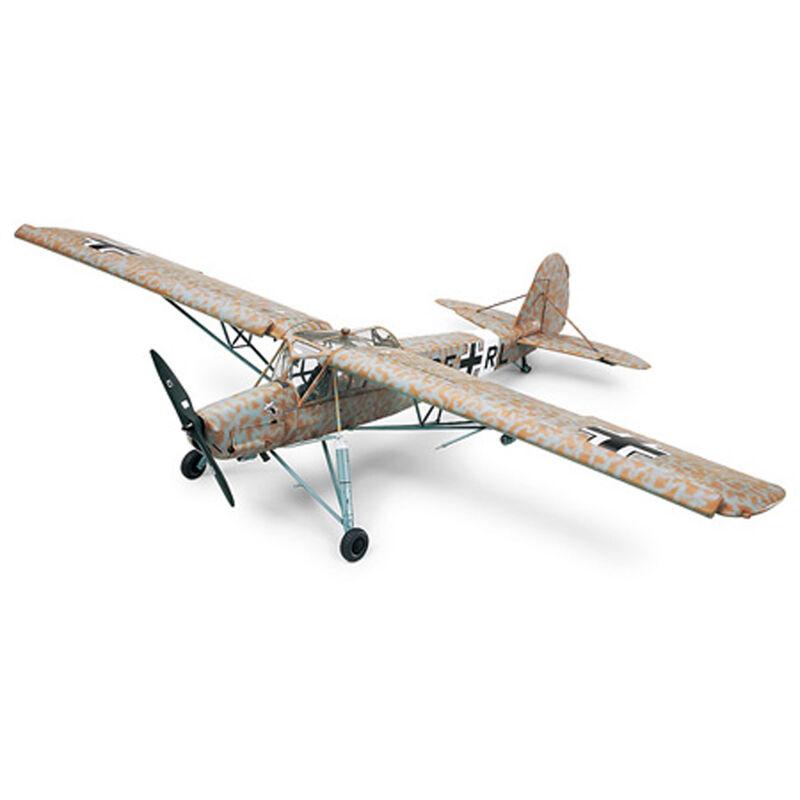 1/48 Fieseler Fi 156C Storch