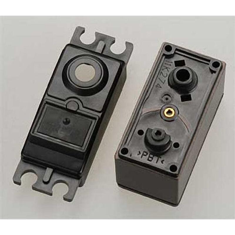 Servo Case Set S9351