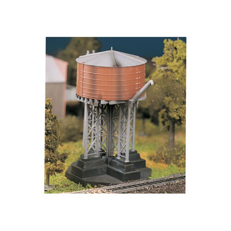 O Snap KIT Water Tower