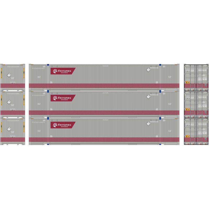 N 53' Jindo Container Ferromex (3)