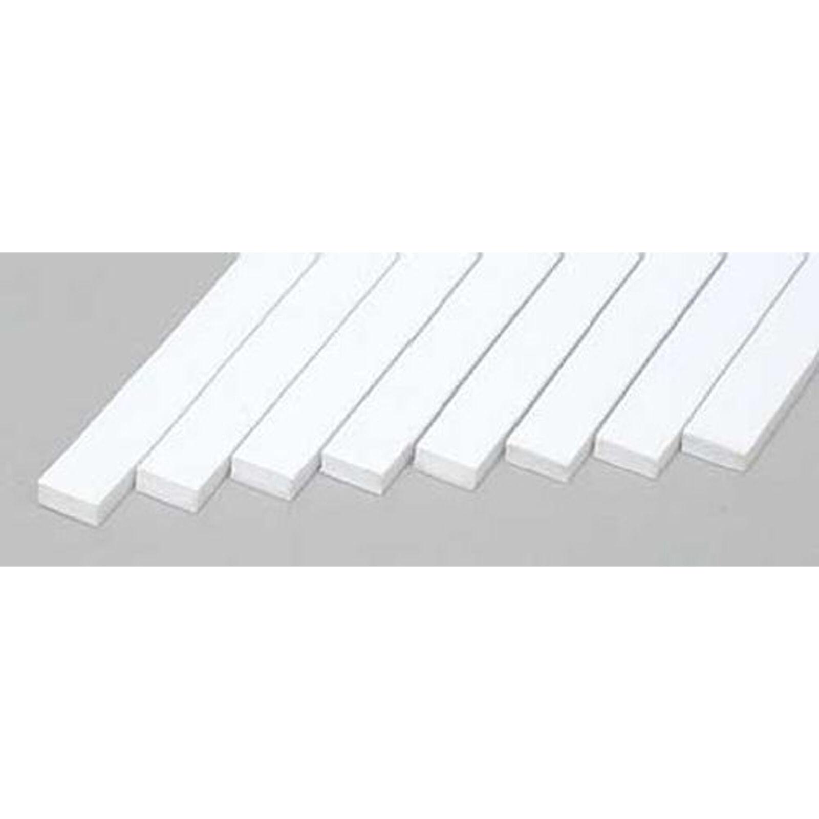 Strip .080 x .188 (8)