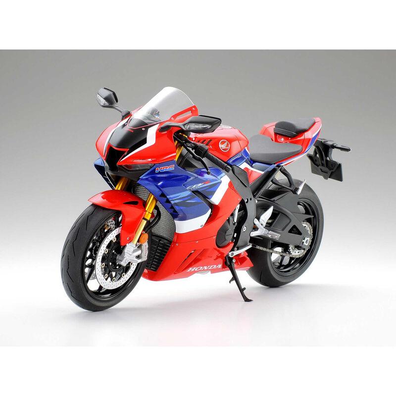 1/12 Honda CBR1000RR-R FIREBLADE SP
