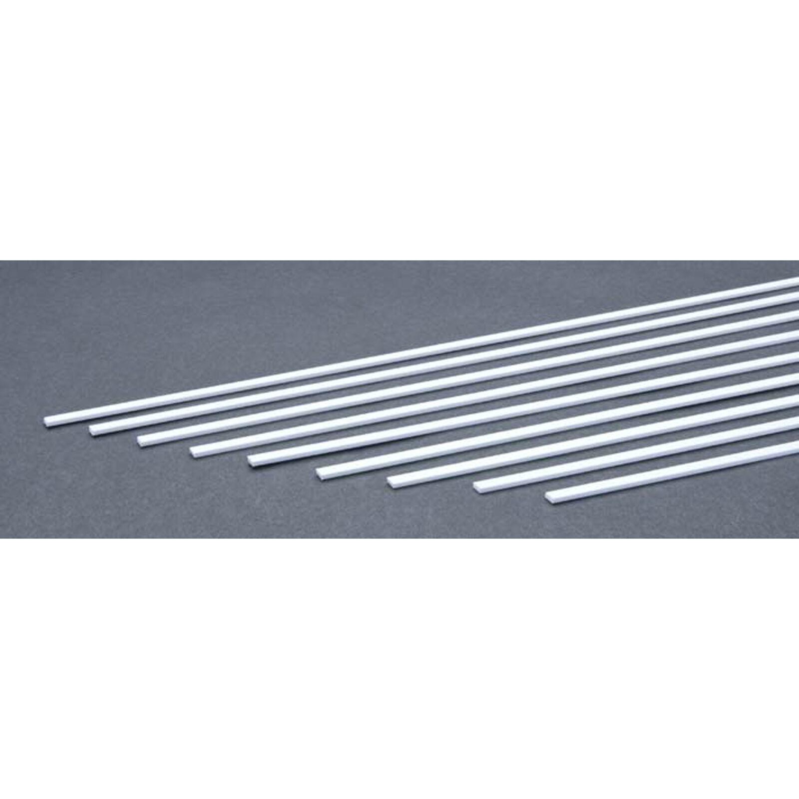 Strip .060 x .188 (9)