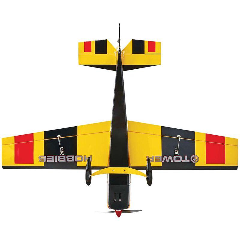 Edge 540 Sport Aerobatic GP EP ARF