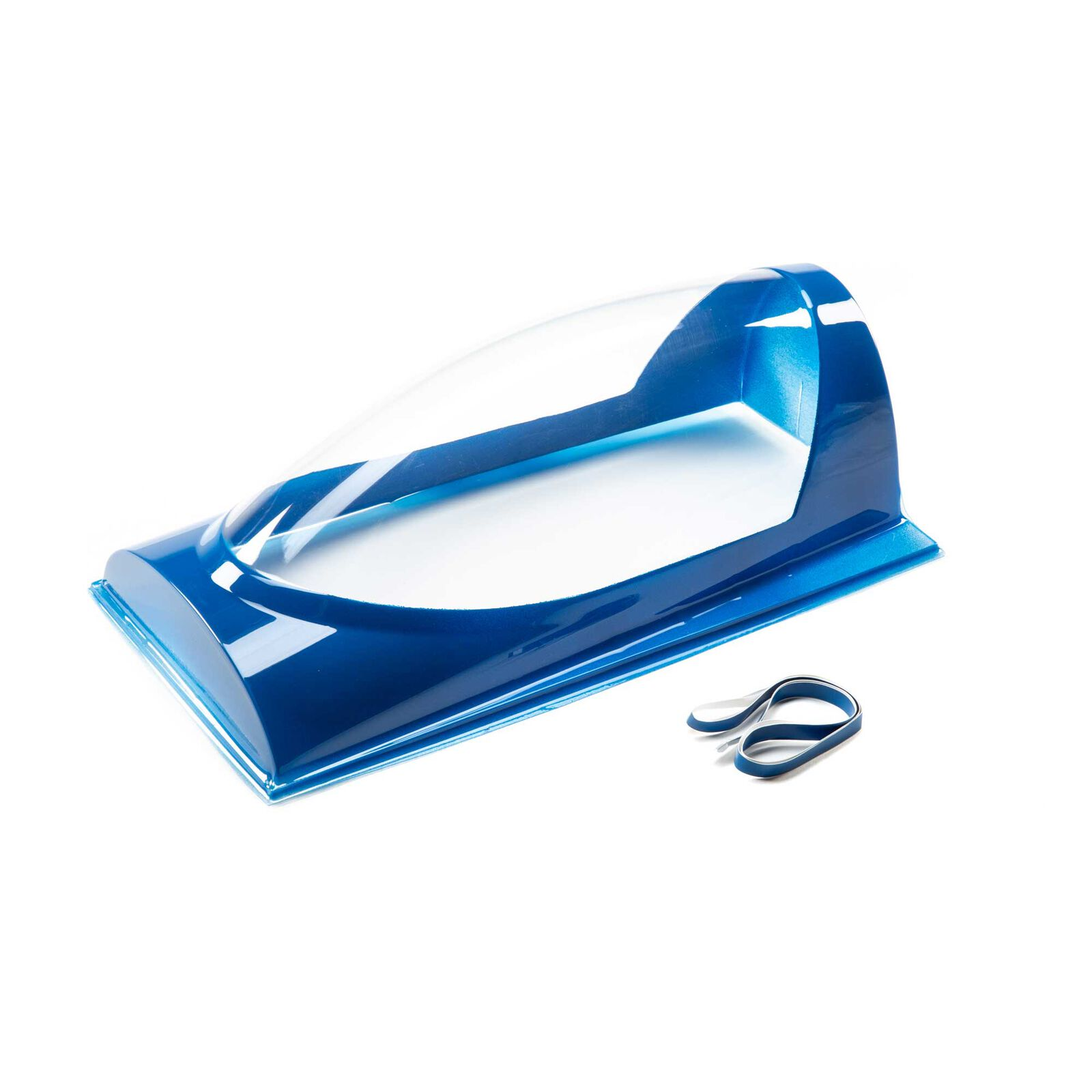 "Windscreen: Slick Aerobat EP 1.20-20cc ARF 67"""
