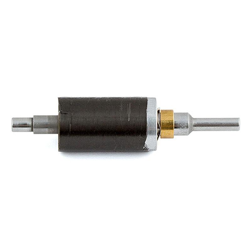 Sonic 866 Rotor - Low Torque
