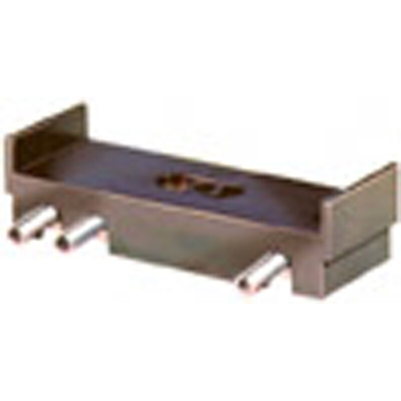 Accessory Switch, PL10