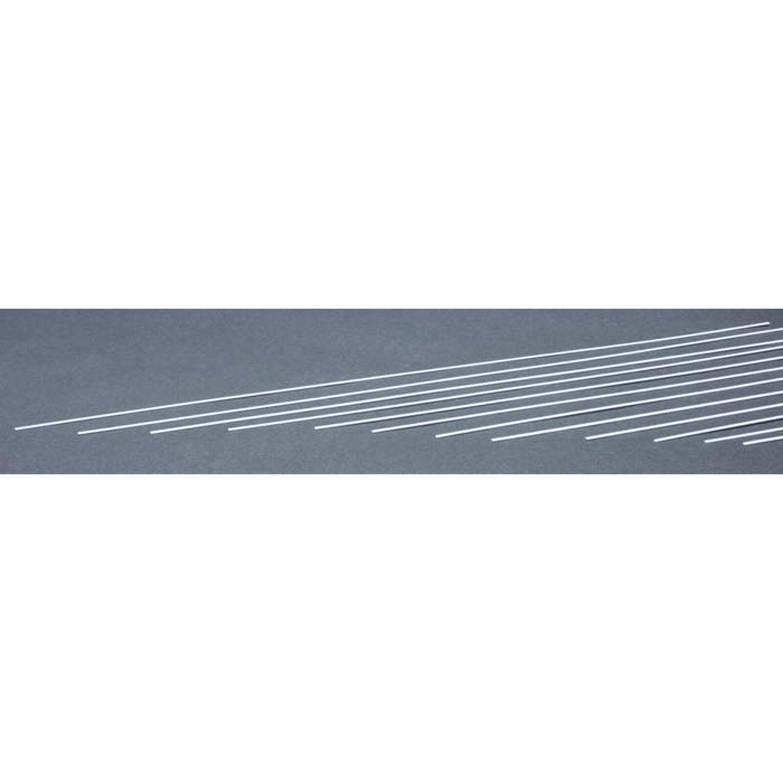 Strip .020 x .060 (10)