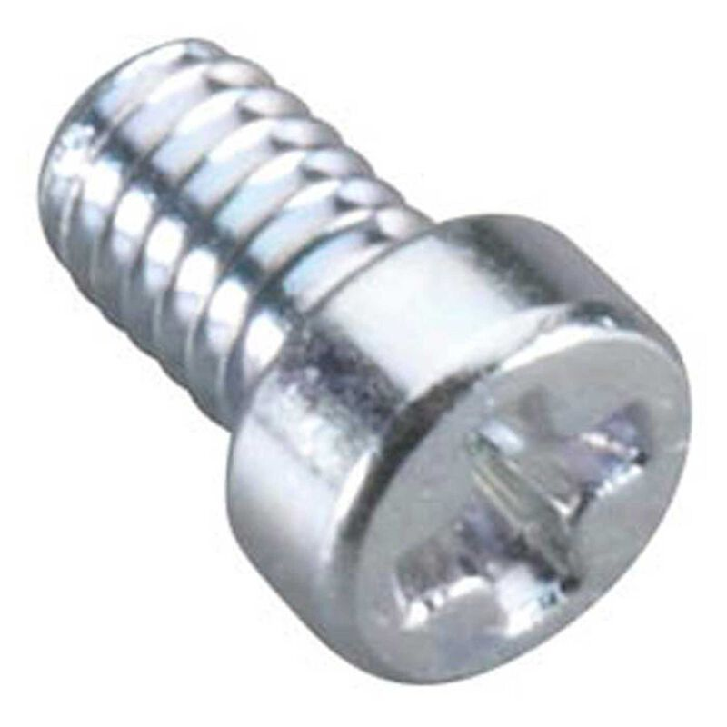 Screw Metering WLA-2: GT55