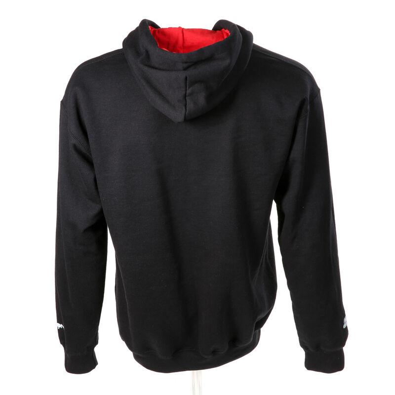 Race Inspired Sweatshirt, Medium