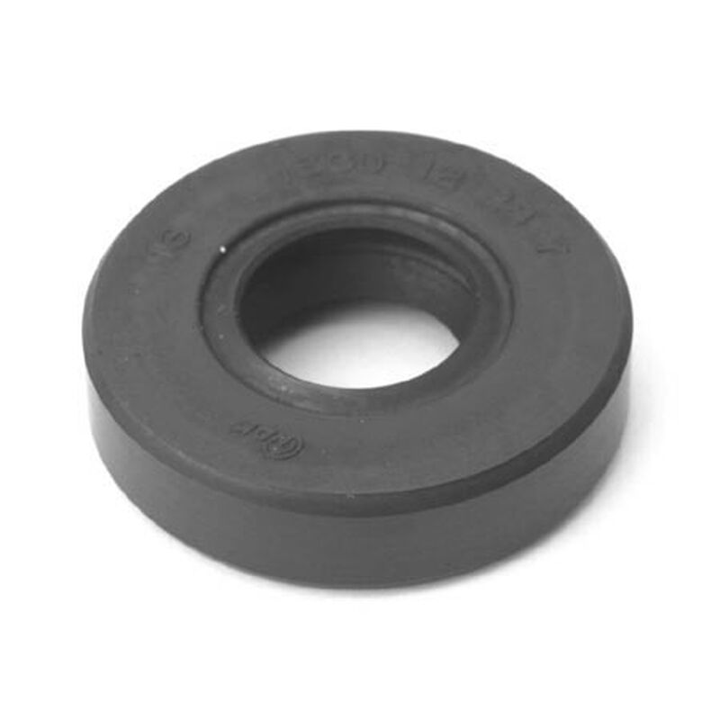 G23M Front Oil Seal