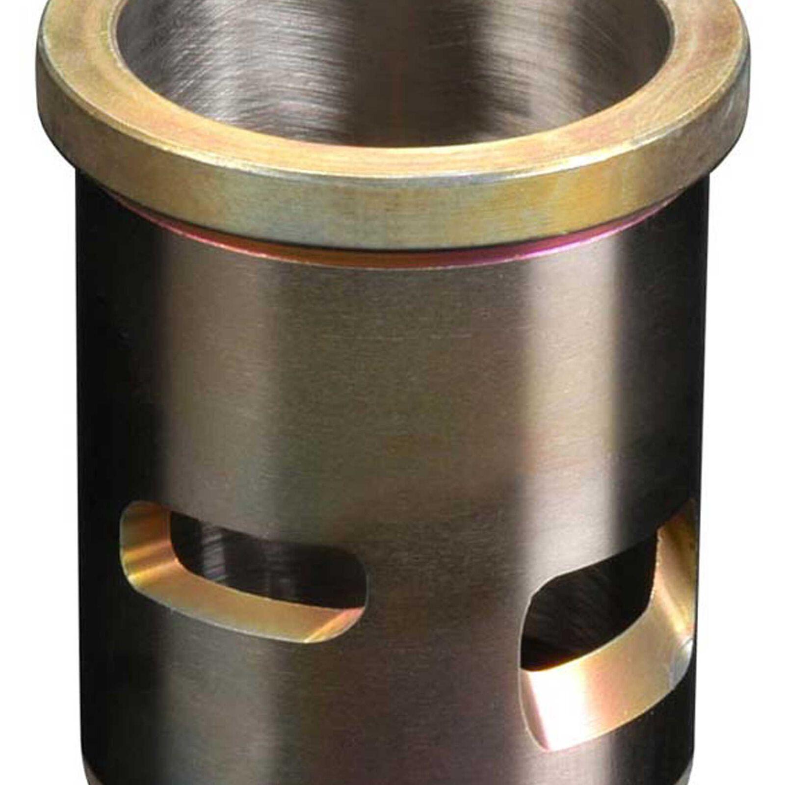 Cylinder Liner: 37SZ-H