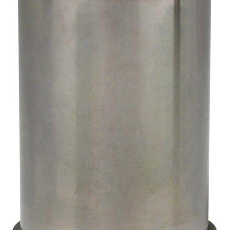 Cylinder Liner: 120 240