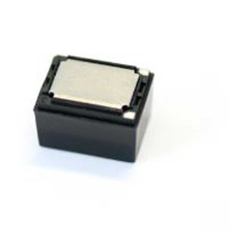 8 Ohm Mini Cube Speaker 16mmx12mmx11.5mm