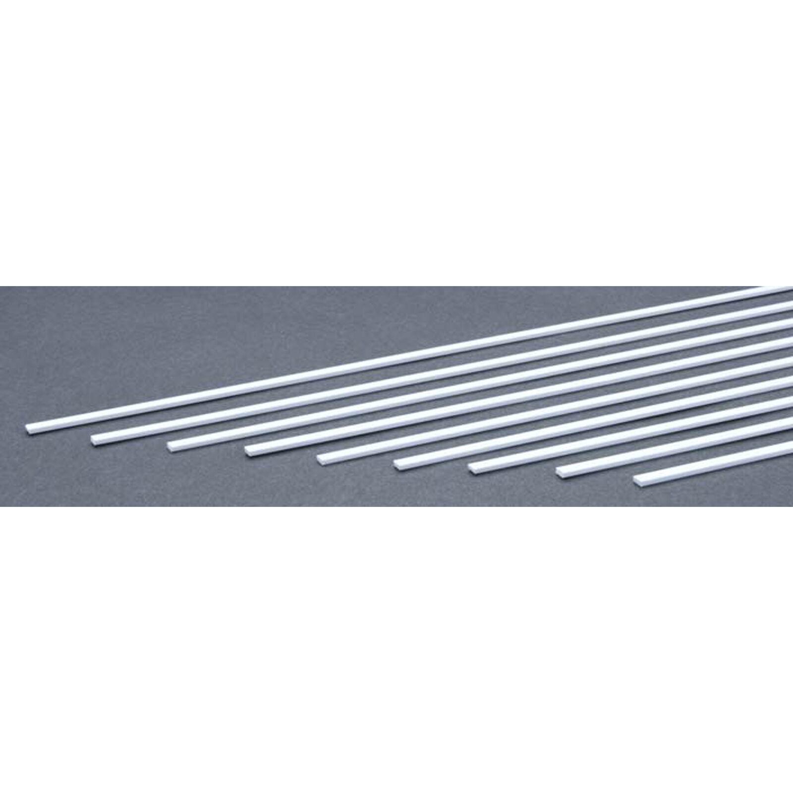 Strip .060 x .156 (9)