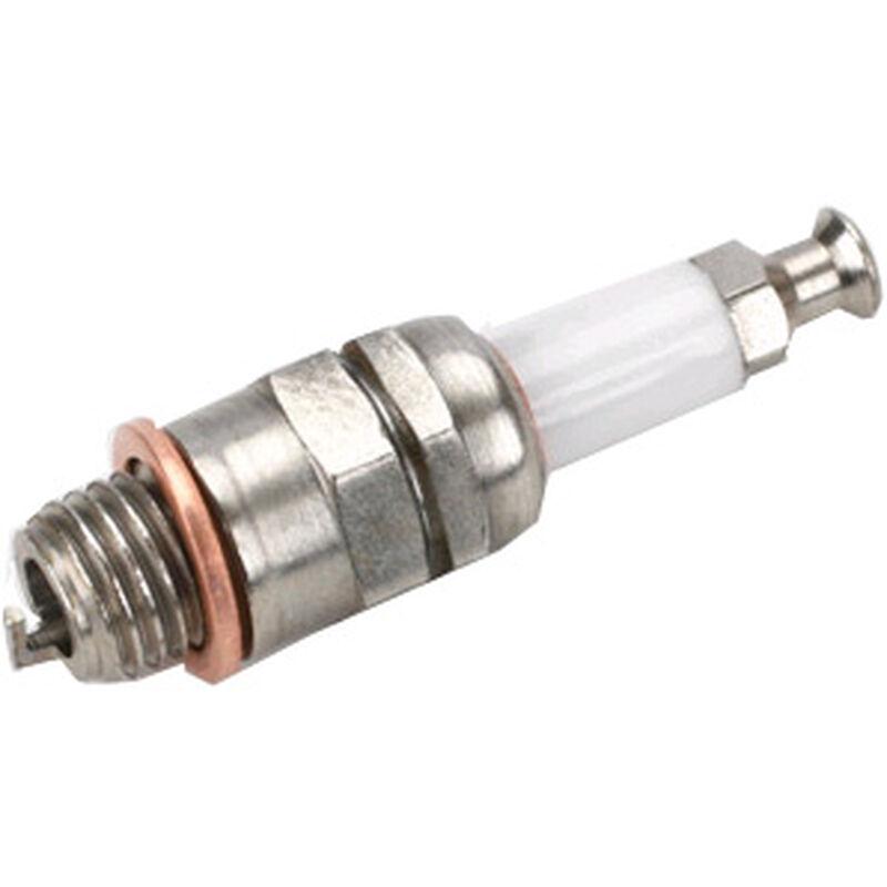 SAISP01 (SP-1) Spark Plug: AR, AS