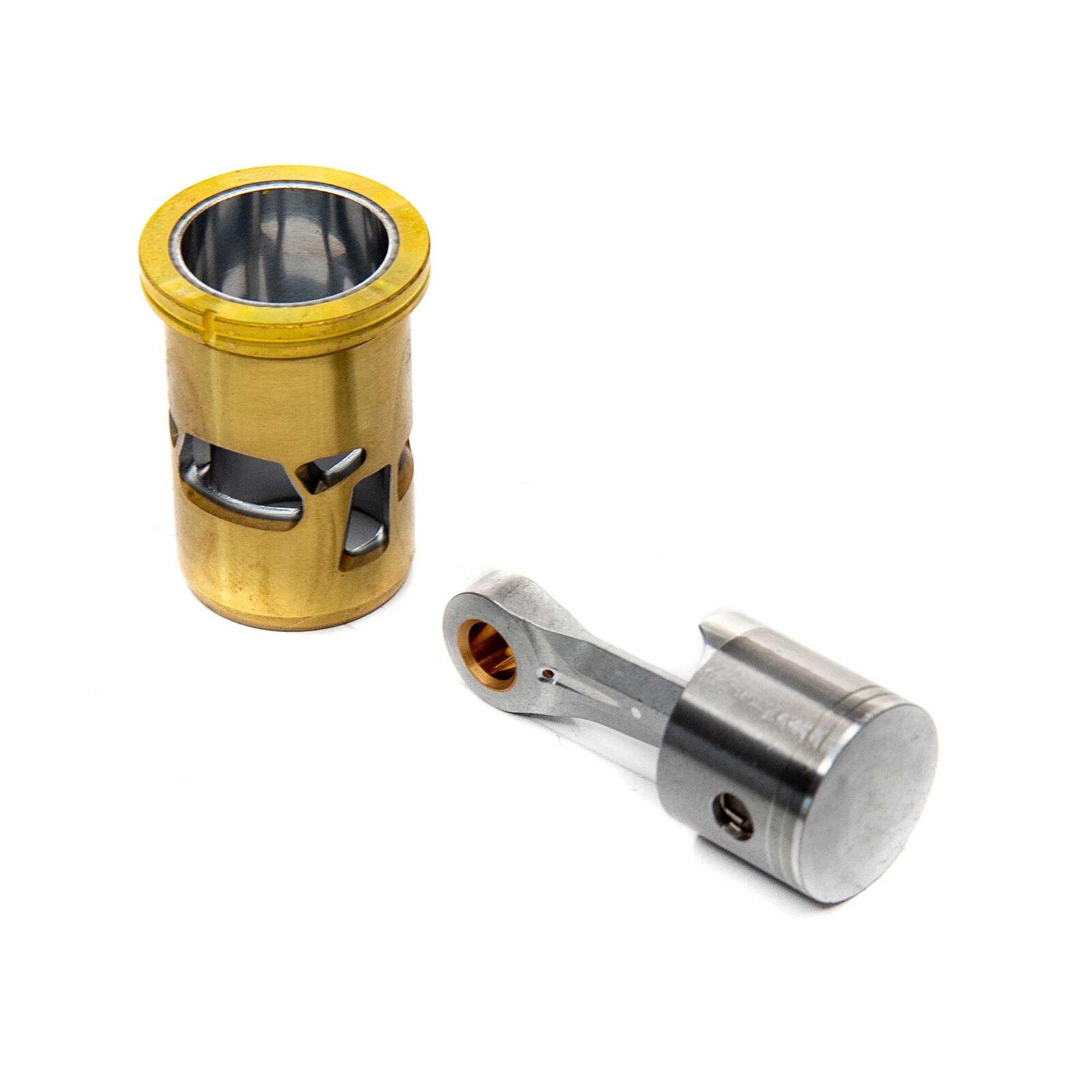 O.S. Cylinder Piston Rod Set Speed B2103 Type R